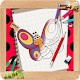 Learn How to draw Chibi Cute Insects Step by step Download on Windows