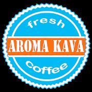 App Aroma Kava APK for Windows Phone