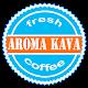 Aroma Kava apk