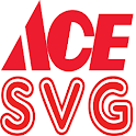 ACE svg icon