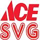 ACE svg