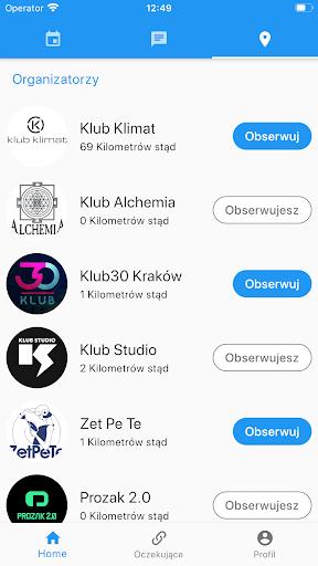 mepo screenshot 1