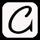 Chatpr icon