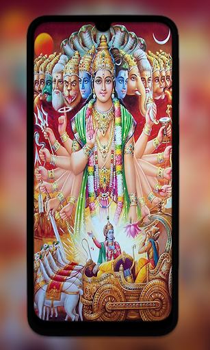 download hindu god wallpapers hd free for android hindu god wallpapers hd apk download steprimo com hindu god wallpapers hd apk download