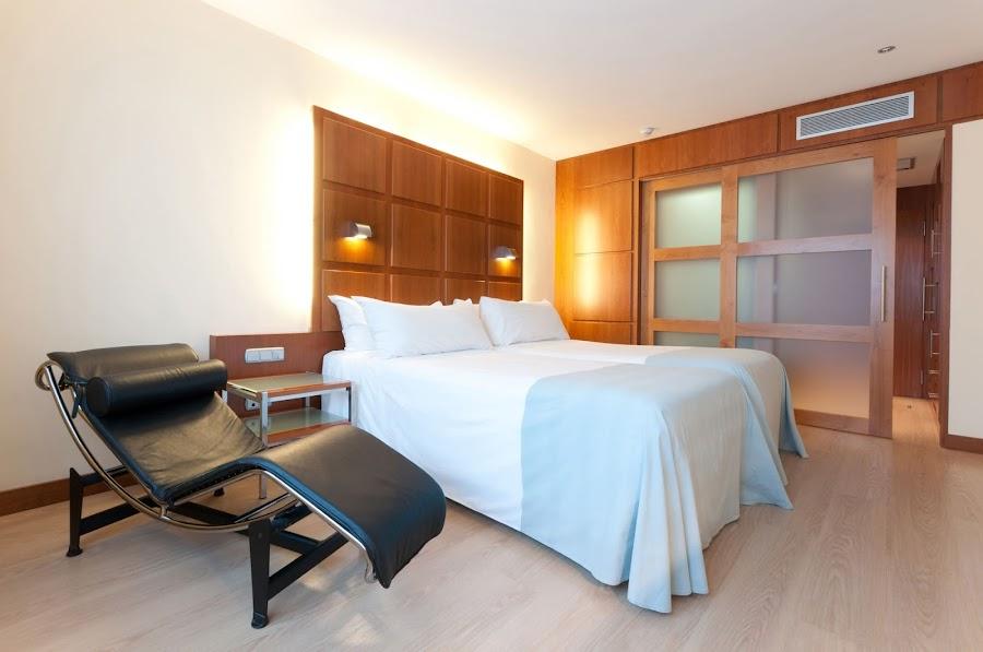 Premium M Room
