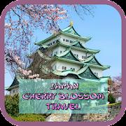 Japan Cherry Blossom Travel