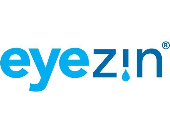Eyezin