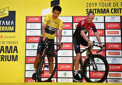 Hertekening kalender gaat impact hebben: de gevolgen voor de kanshebbers voor geel in Tour de France 2020