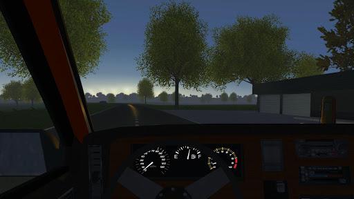 Ocean Is Home: Survival Island 3.2.0.0 screenshots 13