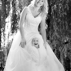 Wedding photographer Marta Poczykowska (poczykowska). Photo of 08.06.2018