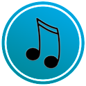 Mp3 Play Tube icon