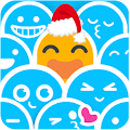 TouchPal Emoji Keyboard Fun APK
