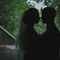 Wedding photographer Natalya Rodionova (natalyitaly). Photo of 25.09.2015