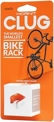 Hornit CLUG Roadie Bike Rack - 23mm-32mm alternate image 2