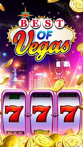 Best of Vegas - Casino Slots 1.03 screenshots 8