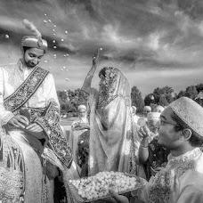 Свадебный фотограф Эмин Кулиев (Emin). Фотография от 15.01.2014