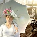Escape Titanic : free adventure game icon