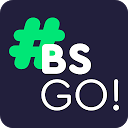App Download #BSGo Тренировки Install Latest APK downloader
