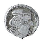 Buy Rare Western Kshatrapas Coins Online at Mintage World