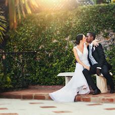 Wedding photographer Sergey Belyshev (Plumefrom). Photo of 26.08.2015