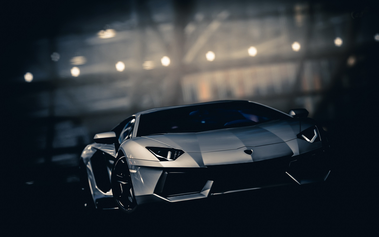 Sport Car HD Wallpapers Android Apps On Google Play - Sports car wallpaper