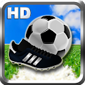 Football Soccer Wallpapers icon