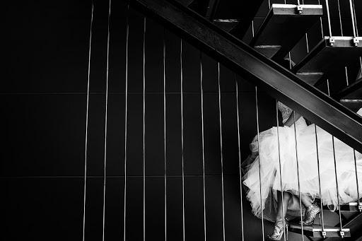 Wedding photographer Jeff ONeal (jeffoneal). Photo of 25.04.2016