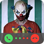 Killer Clown call you APK icon