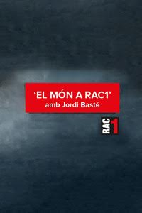 El món a RAC1. Temporada 18/19. El món a RAC1