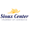 Sioux Center Chamber of Comm icon