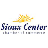 Sioux Center Chamber of Comm