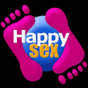 HappySexDate icon