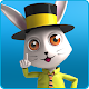 Download Rabbit's Shopping Mall For PC Windows and Mac