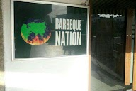 Barbeque Nation photo 14