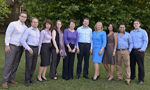 The Availl Team