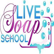 Soap Live