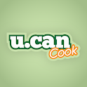 u.can cook icon