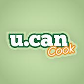 u.can cook