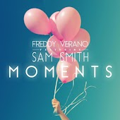 Moments (Radio Edit) (feat. Sam Smith)