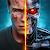 Terminator Genisys: Future War file APK Free for PC, smart TV Download