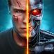 ターミネーター ジェニシス:未来戦争 - Androidアプリ