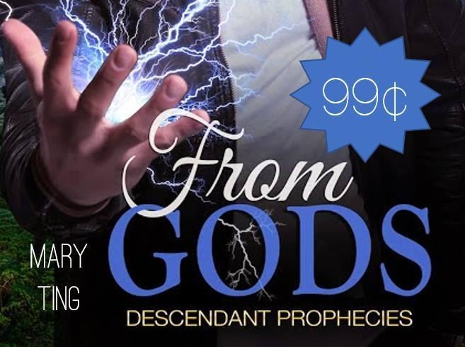 from gods sale.jpg