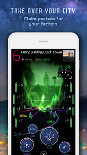 Ingress Prime 2.48.2 Mod APK Updated 3