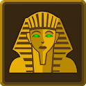 Лучшие загадки Сфинкса icon