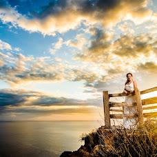 Wedding photographer Tony Rappa (rappa). Photo of 19.08.2015