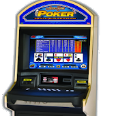 Pocket Video Poker
