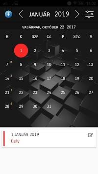 1011 naptár Download Magyarország Naptár 2018 APK latest version app for  1011 naptár