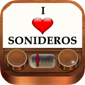 Sonideros Music Radio