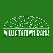 Williamstown Bank