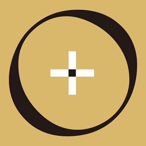 購物App|Bravo專業全尺碼流行時裝 LOGO-3C達人阿輝的APP